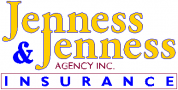 Jenness and Jenness Agency, Inc.